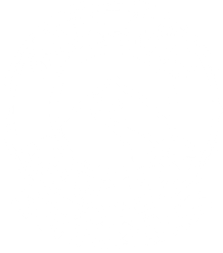 Garland Mountain Logo