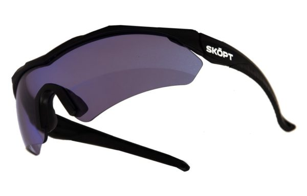 SKOPT OPTICS CLAYVISION SHOOTING GLASSES